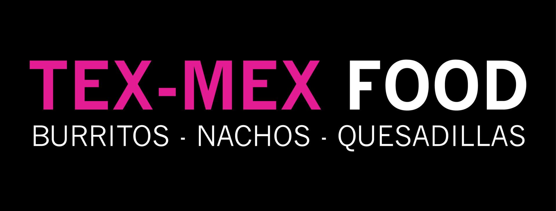 texmexweb_Mesa de trabajo 1